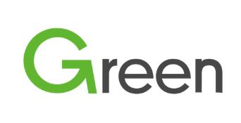 Green(グリーン)の応募を開始いたしました